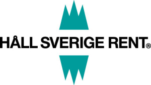 HallSverigeRent-logo
