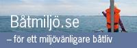 banner_batmiljo200pxl